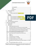 Corregido Evaluación de Impacto Ambiental Carretera Sta Rosa Chalhuan-25!10!2015-Observado
