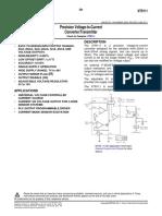 xtr111 analog to dig conv.pdf