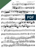 IMSLP18504-Boehm_Op.21_Flute.pdf