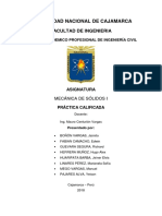 SOLIDOS-I.docx