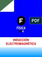 5 1 Induccion Electromagnetica