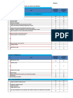 10. Ordenanza Nº 203, Reglamento Para La Ejecución de Obras en La Areas de Dominio Público