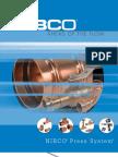 Nibco Pro-Press Catalog