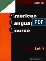 Book 14.pdf