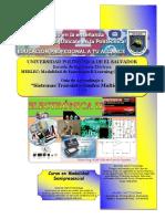 Guia de Aprendizaje 2, Sistemas Multietapas