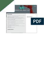 atividade_OS2_UC5.pdf