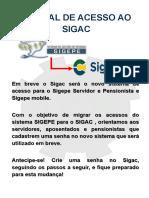 MANUAL SIGAC.pdf