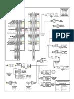 electrical_schematic_preventor.pdf