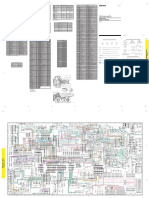 PLano eléctrico 4GZ.pdf