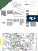Plano eléctrico 1HL.pdf