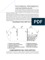 POZO SÉPTICO PARA EL TRATAMIENTO DE AGUAS RESIDUALES.docx