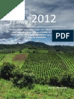 REPORTE_TECNICO_FINAL_ETAPA2.pdf