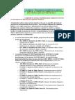 21621240-Simbologias-Control-Electrico-Industrial.pdf