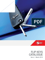 chiavi-flip-catalogo.pdf