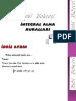 1-integral alma kuralları konu.pdf
