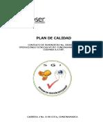 plancalidadcodensa.pdf
