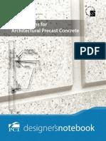 PCI DN-32.pdf