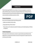 Windows 8_Notice_ENG.pdf