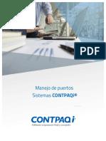 manual_contapaqi_otc.pdf