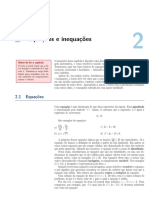 precalculo2.pdf