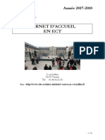 Carnet-accueil-ECT-2017-2018-FCMN.pdf