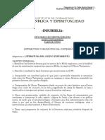 Plan Del Diplomado (Teo. n. t.) 2018 (1)