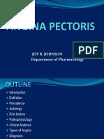 angina pectoris1.pptx
