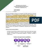 REANIMACION PEDIATRICA .pdf