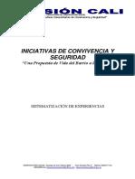 INICIATIVAS_COMUNITARIAS