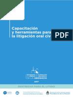 HERRAMIENTAS_PARA_LA_LITIGACI_N_ORAL_CIVIL_Y_PENAL.pdf