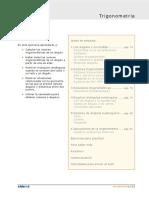 quincena7.pdf