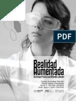 Realidad_Aumentada_1a_Edicion.pdf