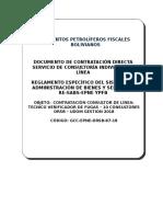 6 Modelo DCD Consultoria de Linea.. PARA PUBLICAR