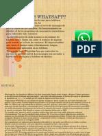 Qué es WhatsApp.pptx