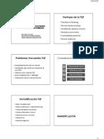 -1.- Humidificación y Aerosolterapia en TQT.pdf