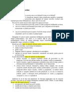 Monitorizarea proiectelor.doc