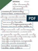 Pregón Pascual.pdf
