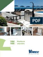22-katalog-vimec-v64-rozbudowany.pdf
