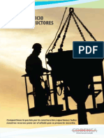 guia_de_servicio_constructores.pdf