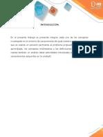 Individual_ejercicio 4_Fundamentos Economia