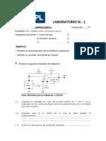 Laboratorio_1_Osciladores