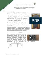 352091621-Medicion-de-La-Potencia-Electrica-en-Circuitos-de-Cc-8.docx