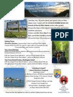 Explore Plum 2018 flier.pdf