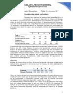 PLANEACIÓN DE LA CAPACIDAD-est.doc