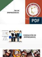 Presentación Formacion de Empresarios 09.04.2018 p1