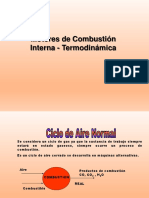motores-combustion-interna-termodinamica.ppt