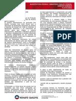 132 2012-02-28 Magistratura e Mpf Direitos Humanos 022812 Mag e Mpf 2012 Dir Humanos Aula 02