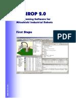 Scripting Basics (1) | Scope (Computer Science) | Java Script