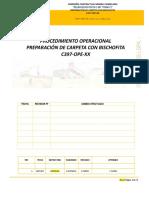 C397-OPE-XX Bischofita.doc
