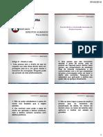 943_2012_03_05_Magistratura_e_MPF_Direitos_Humanos_MPF___MAGISTRATURA_FEDERAL___AULA_5___HUMANOS___2.pdf